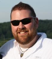 Greg (Butch) McDonald