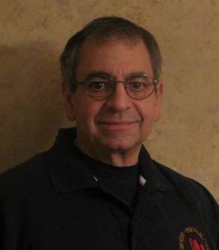 Frank Coniglio