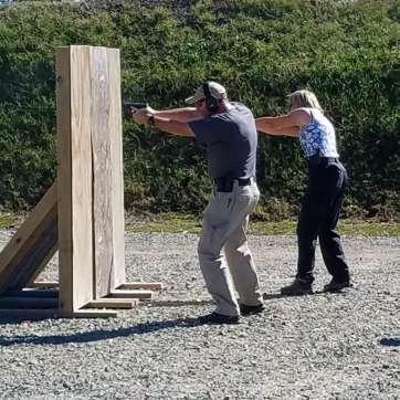 Run Your Gun! Archives - Rochester Personal Defense, LLC