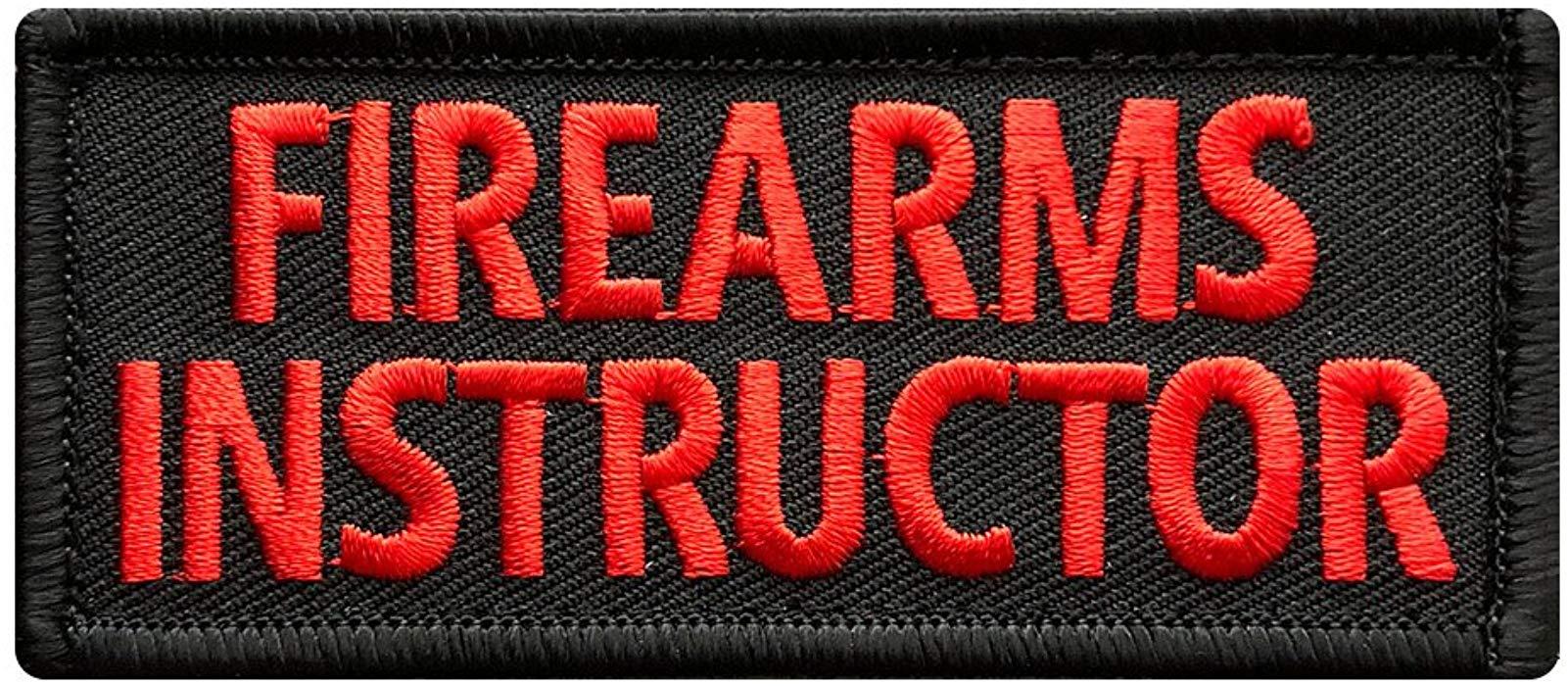 Defensive Handgun Instructor Development - Rochester ...